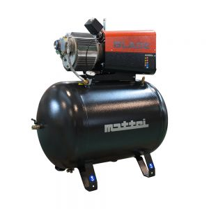 Mattei Air Compressor Blade Series 1S/200 - 3S/200