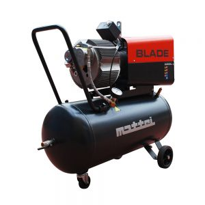 Mattei Air Compressor Blade Series 1S/90 - 2S/90