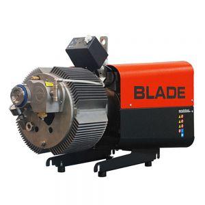 Mattei Air Compressor Blade Series 1 - 3