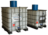 Air Comp | Air Dryers, Filtration & Condensate Equipment