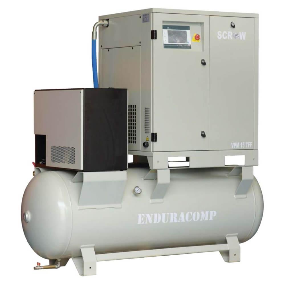 Air Comp | Enduracomp SLR Compressor