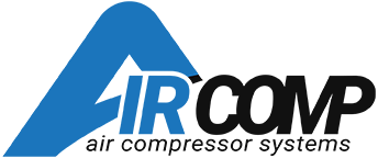 Air Comp Logo